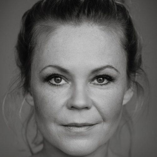 Tinna_Hrafnsdottir_HELGA