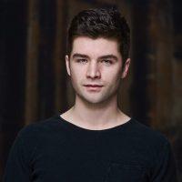 Matthew Evans Landry