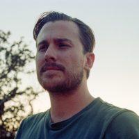Carl Bird McLaughlin-headshot