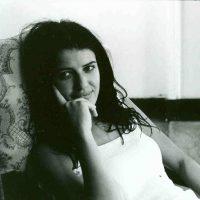 Elena Fiorenzani-headshot