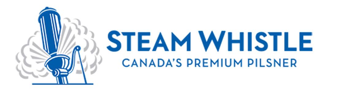 w-steam