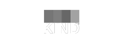 kind-wide